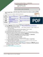 Practica 4.3.- Páginas Web_Practica Extraescolar 2