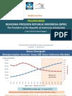 Paparan BPRI 1 April 2014.pdf