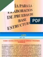 pruebas de base estructurada1.pptx
