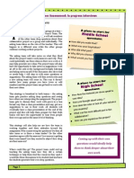 formative  summative assessment pages