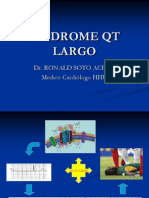 Sd QT Largo.pdf