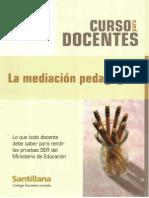 La mediacion Pedagogica.pdf