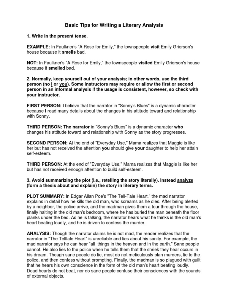 a worn path thesis statement What is a good thesis statement for a worn path  click here thesis powerpoint template read this essay and over 1500000 others like it now.