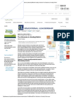 Educational Leadership_Effective Grading Practices_Five Obstacles to Grading Reform