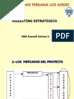 Marketing Investigacion.de. Mercado-2013