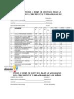 Peso y talla JUNIO 2013 PARA C.doc