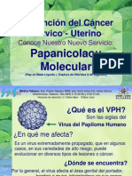 Presentacion PAP MOLECULAR Medica Tabasco.12163537 (1)