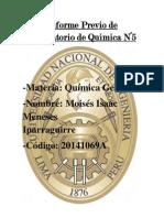 Informe Previo de Laboratorio de Química.docx