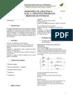 Preinforme 4 - Copia