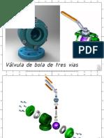 Válvula_de_Bola_de_Tres_Vías_Ciri.pdf