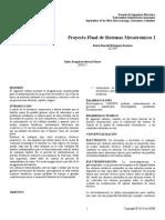 proyectomecatronica12.doc