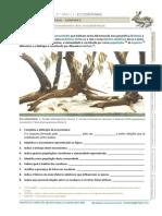 01_ seres_vivos_ambiente.pdf