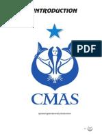 CMAS Training Manual P1Eng