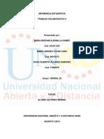 100403 Trabajocolaborativo2 Grupo29 (3)