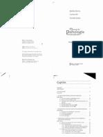 111463932-Psihologie-aplicata.pdf
