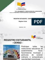 CENSO_REG COSTA_2014_2015