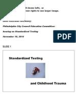 City Council - Danny - with slides.docx