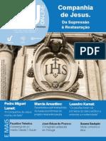 Revista Instituto Humanitas_2014