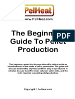 How to Buy a Quality Pellet Mill