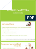 alergias y anestesia 2