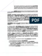 (343066966) pdf099 (1)