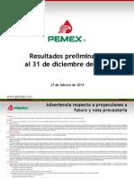 presentacion con graficas estado de resultados.pdf