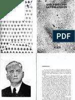 Los aspectos astrológicos-Charles Carter.pdf