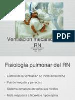 ventilacion mecanica rn 2