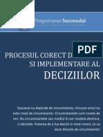 Procesul-corect-de-luare-si-implementare-al-deciziilor.pdf