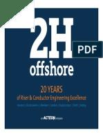 1837aa3901aa94f940c8486e735a6c8b 2013 Subsea IM Summit Interpretation of Subsea Inspection Data