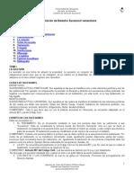Compilación de Derecho Sucesoral Venezolano (Bajado de Www.monografias.com)