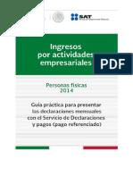 Guia_DyP_Actividades_Empresariales.pdf
