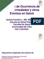 EyD 5 Clase Fandino Medidas de Ocurrencia Enfermedad MD 2014.pdf