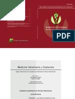 Revista+Academia+Vol+2+N1+web%5B1%5Dfinal+completa