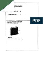 Solucionario Hibbeler Analisis Estructural
