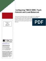 TIBCO-EMS-LB-FT