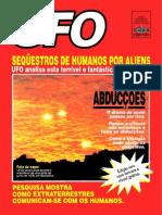 ufo_021