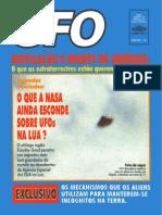 ufo_022