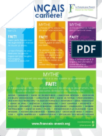 Du Français pour ma carrière.pdf