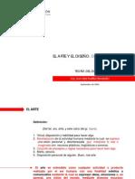 Arte y Diseño Arq. Alpah