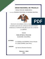 TESIS.pdf(Autosaved)