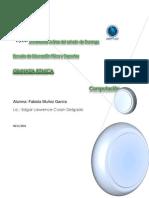245663008-Practica-1-1-Edicion-Basica-Practica-Asistida (1).docx
