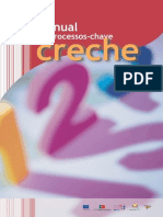 Manualdeprocessos Chave Creche 100920161634 Phpapp01