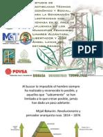 Uso Biomasa Municipios Libertador Lamas y Linares Alcantara Aragua