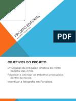 projeto editorial revista objetiva  iury figueiredo 3o  semestre