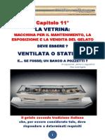 CAPITOLO%2011%20LA%20VETRINA%20DI%20ESPOSIZIONE%20E%20VENDITA.pdf