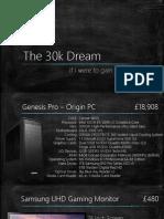30KDream.pdf