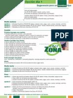 ejemplo-hombre-tipo.pdf