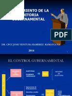 2.3_PLANEAMIENTO_DE_LA_AUDITORIA_GUBERMENTAL[1].ppt