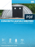 1208 CCS Civil Brochure